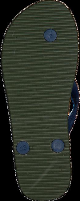 Grüne VINGINO Pantolette RENS - large