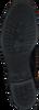 Schwarze GABOR Hohe Stiefel 95.736.20 - small
