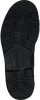 Graue BLUNDSTONE Chelsea Boots CLASSIC DAMES  - small