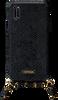 Schwarze OMODA ACCESSOIRES Handykette XS/MAX IPHONE KOORD  - small
