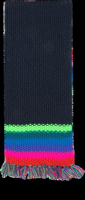 LE BIG Schal PARK SCARF  - large