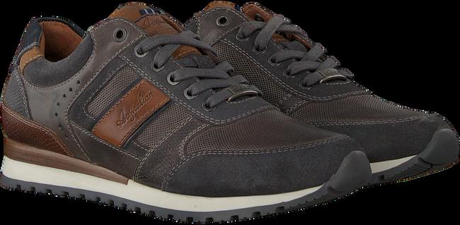 Graue AUSTRALIAN Sneaker low CONDOR  - large