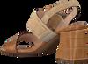 Beige MARIPE Sandalen 30428  - small