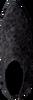 Graue VIA VAI Stiefeletten 5101033 - small