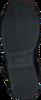 Schwarze OMODA Sneaker 586 - small