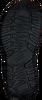 Schwarze TEVA Sandalen M HURRICANE XLT2  - small