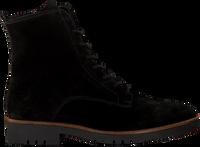 Schwarze GABOR Sneaker 585  - medium