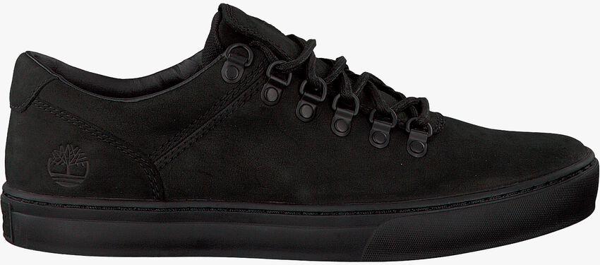 Schwarze TIMBERLAND Sneaker ADVENTURE 2.0 CUPSOLE ALPINE - larger