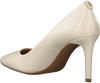 Weiße MICHAEL KORS Pumps DOROTHY FLEX PUMP  - small