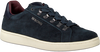 Blaue BJORN BORG Sneaker T306 LOW  - small
