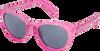 Rosane LE BIG Sonnenbrille NEGIN SUNGLASSES  - small