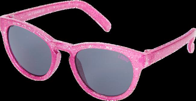 Rosane LE BIG Sonnenbrille NEGIN SUNGLASSES  - large