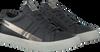 Schwarze DIESEL Sneaker D-STRING LOW - small