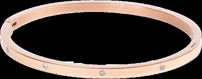 Rosane EMBRACE DESIGN Armband TESS - large