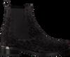 Graue VIA VAI Chelsea Boots 4902054-01 - small