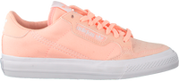Rosane ADIDAS Sneaker low CONTINENTAL VULC J  - medium