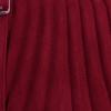 Rote UNISA Handtasche ZCAROLA_KS - small