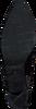 Schwarze MARIPE Pumps 30276  - small