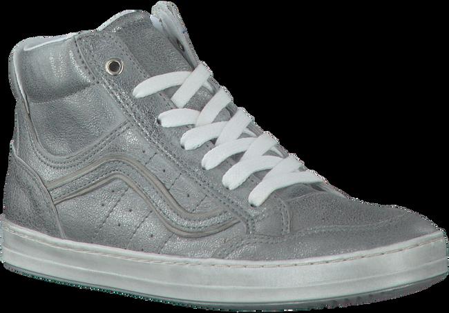 grey GIGA shoe 7125  - large