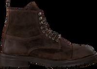 Braune GOOSECRAFT Chelsea Boots SATURNIA  - medium