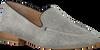 Graue MARUTI Loafer BLOOM  - small