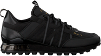 Schwarze CRUYFF CLASSICS Sneaker low FEARIA  - medium