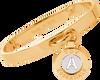 TOV ARMBAND 1804 - small
