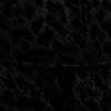Schwarze PETER KAISER Clutch MABEL - small