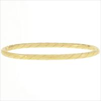 Goldfarbene MY JEWELLERY Armband MJ01515  - medium