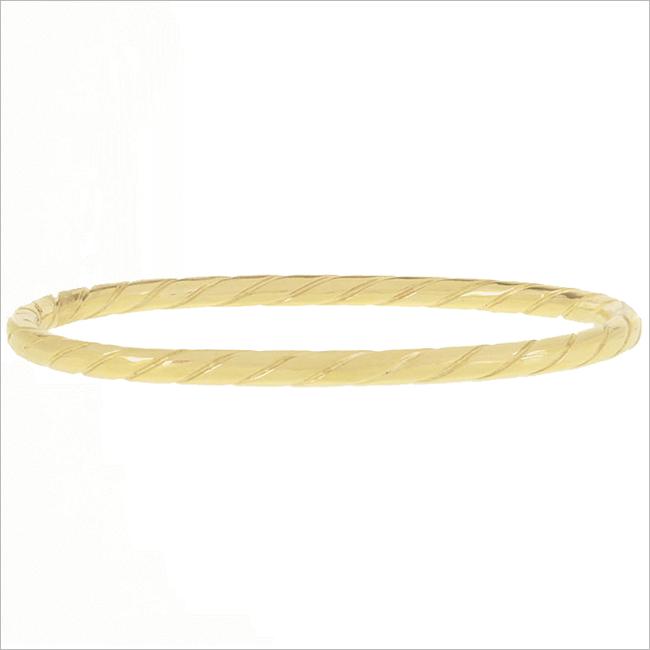 Goldfarbene MY JEWELLERY Armband MJ01515  - large