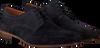 Blaue VAN LIER Sneaker 1917212  - small