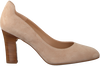 Beige UNISA Pumps ULISA  - small