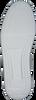 Weiße VERTON Sneaker low J5337-OMD45  - small