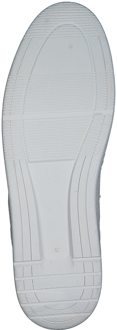 Weiße VERTON Sneaker low J5337-OMD45  - large
