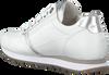 Weiße GABOR Sneaker 335 - small