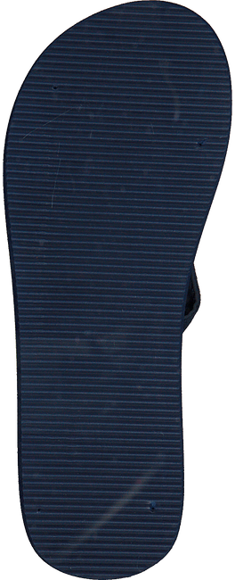 Gelbe VINGINO Zehentrenner JAX  - large