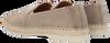 Beige MAZZELTOV Slipper 215771  - small