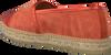 Rote KANNA Espadrilles 20029  - small