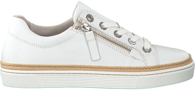 Weiße Gabor Sneaker 415 Gabor Freies Verschiffen Amazon Bestes Geschäft Zu Erhalten Online-Verkauf Besuchen Neue Billig Verkauf Besuch Billig Rabatt Verkauf FGUIBaksx