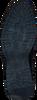 Blaue AUSTRALIAN Schnürstiefel CONLEY - small