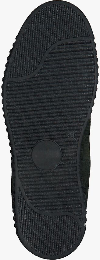 Grüne TANGO Sneaker MANDY 1 - larger