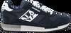 Blaue NAPAPIJRI Sneaker low VIRTUS  - small