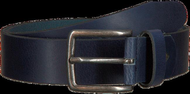 Blaue PRESLY & SUN Gürtel 40-11  - large