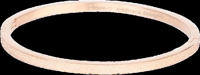 Rosane EMBRACE DESIGN Armband CHARLOTTE - large