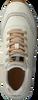 Weiße SCOTCH & SODA Sneaker CELEST  - small