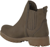 Braune TIMBERLAND Chelsea Boots LYONSDALE CHELSEA - small