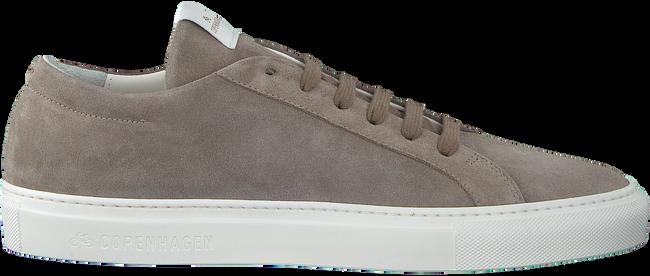 Graue COPENHAGEN FOOTWEAR Sneaker CPH750  - large