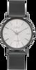 Graue IKKI Uhr FLORENCE - small