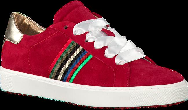 Rote MARIPE Sneaker 26164-P - large