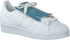 Blaue SNEAKER BOOSTER Schuh-Candy UNI + SPECIAL - small
